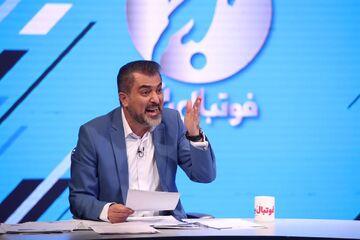 واکنش رئیس هیئت مدیره استقلال به کریخوانی وزیر ارتباطات/ جناب وزیر؛ رویای شما خاطرات ماست!