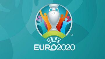 چهار سناریو برای حضور تماشاگران در جام ملتهای اروپا