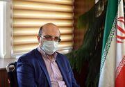 روز تاریخی برای فوتبال ایران از نگاه وزارت ورزش