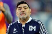 مقصر مرگ مارادونا مشخص شد؟