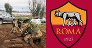 عکس| بمبهای جنگ جهانی در تمرین رم!