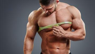 ۲۰ غذای مضر برای عضلات