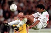 پاداش عجیب و غریب صعود به جام جهانی به ملیپوشان ۹۸
