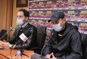 گلمحمدی: تا آخرین قطره خون میجنگیم