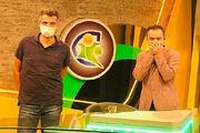 جزئیات بازگشت عادل فردوسیپور به آنتن تلویزیون