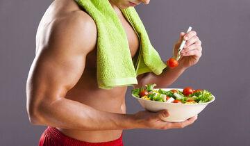 با اصول تغذیه در ورزش بدنسازی آشنا شوید