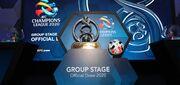 جزئیاتی از طرح جدید AFC برای لیگ قهرمانان آسیا