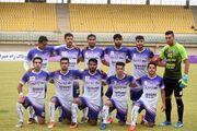 طعنه کارون اروند خرمشهر به معاون روحانی و سرپرست فدراسیون فوتبال
