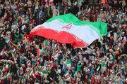 دیدارهای تیم ملی میتواند با حضور تماشاگر برگزار شود؟