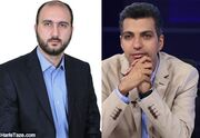 ویدیو  فروغی، مدیر شبکه سه: اگر فردوسیپور را حذف نمیکردیم صداوسیما از هم میپاشید!