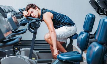 ۵ روش موثر برای ریکاوری بدن بعد از ورزش