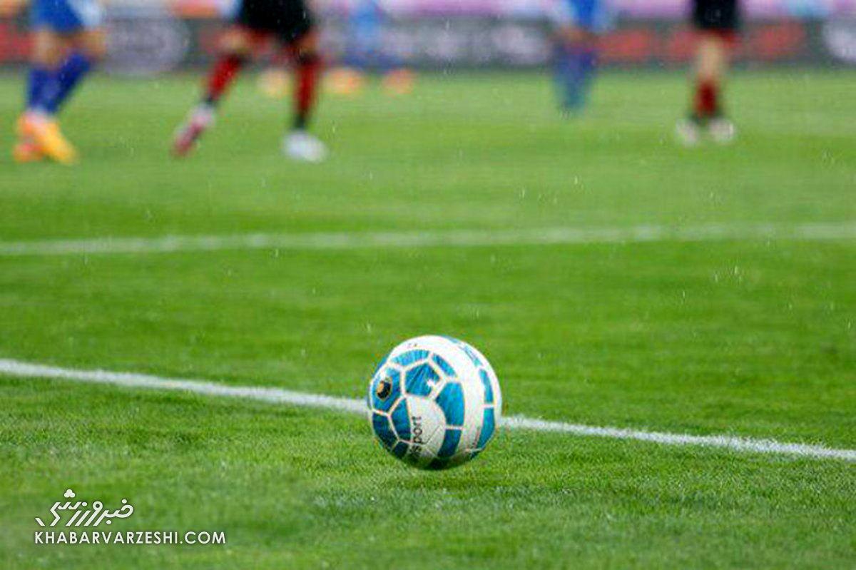 اتفاقی عجیب در لیگ برتر/ قرارداد چند بازیکن مطرح تیم متمول ایرانی زیاد شد