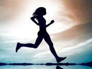 مهمترین نکات در تمرینات بدنسازی بانوان