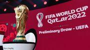 پیشنهاد عربستان به فیفا/ جام جهانی را دو سال یک بار برگزار کنید