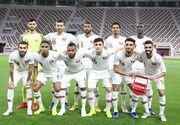 قطر حریف پرتغال در انتخابی جام جهانی ۲۰۲۲ در اروپا