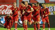 بلژیک، صدرنشین فیفا در پایان سال ۲۰۲۰