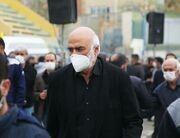 دلیل انتخاب مجتبی حسینی به عنوان سرمربی ذوب آهن اعلام شد