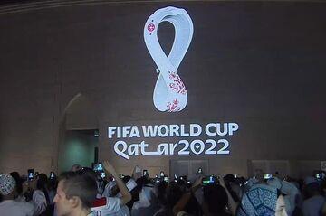 همکاری ایران با قطر برای برگزاری جام جهانی بینتیجه ماند