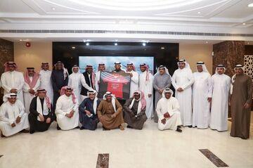 حمایت بحرین از عربستان برای میزبانی جام ملتهای آسیا