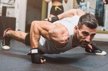 سختترین و چالشیترین تمرینات بدنسازی بدون ابزار