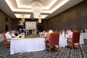 عربستان و قطر پیش از رای گیری میزبان بازیهای آسیایی ۲۰۳۰ و ۲۰۳۴ شدند!