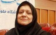 همسر پورحیدری: شورای شهر، کمکاری باشگاه استقلال را جبران کرد