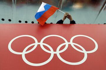 روسیه رسماً از المپیک و جامجهانی محروم شد