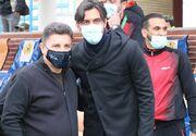 ماجرای تماس قلعه نویی با رحمتی/ کنایه رحمتی به پرسپولیس و استقلال