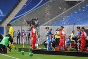 پرسپولیس میزبان لیگ قهرمانان آسیا/ پیشنهاد الوحد رد شد