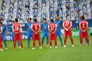 تیم منتخب فینال لیگ قهرمانان آسیا: پرسپولیسیها بیشتر از قهرمان!