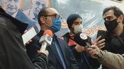خبر ناراحتکننده سخنگوی استقلال/ پرونده نقل و انتقالات آبیها بسته شد