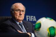 اتهام جدید به رئیس سابق فیفا