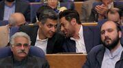 مشاور فروغی: فردوسیپور را بازیچه یک بازی سیاسی کردند