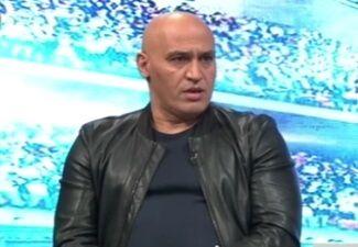 ویدیو| دلایل باخت پرسپولیس در فینال لیگ قهرمانان آسیا از نظر علیرضا منصوریان