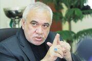 فتحاللهزاده: باید به هواداران استقلال جواب بدهید