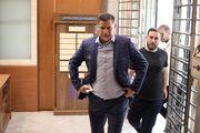 پاسخ علی دایی درباره بازگشت دوبارهاش به فوتبال