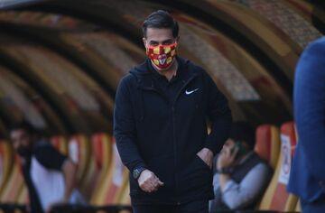 تکذیب میزبانی العین مقابل فولاد در پلیآف لیگ قهرمانان آسیا