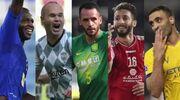 ویدیو| گل دیاباته و عبدی نامزد بهترین گل لیگ قهرمانان آسیا ۲۰۲۰