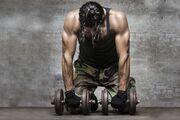 ۶ نکته برای نتیجه گیری سریع در تمرینات بدنسازی