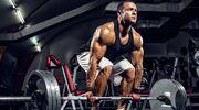 ۱۰ روش مفید برای رشد سریع عضلات