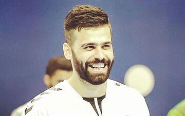 الله کرم استکی: مربی تیم ملی مرا بخواهد، برمیگردم