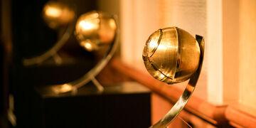 جوایز سال گلوب ساکر به روبرت لواندوفسکی، هانسی فلیک و بایرنمونیخ رسید