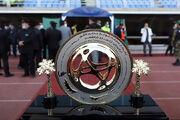 صعود ملوان، پارس جنوبی و استقلال ملاثانی به مرحله بعدی جام حدفی