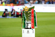 زمان معرفی میزبان جام ملتهای آسیا ۲۰۲۷