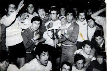 اولین قهرمانی استقلال در آسیا سوژه سال AFC