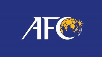 جام ملتهای فوتسال آسیا و فوتبال ساحلی آسیا لغو شد