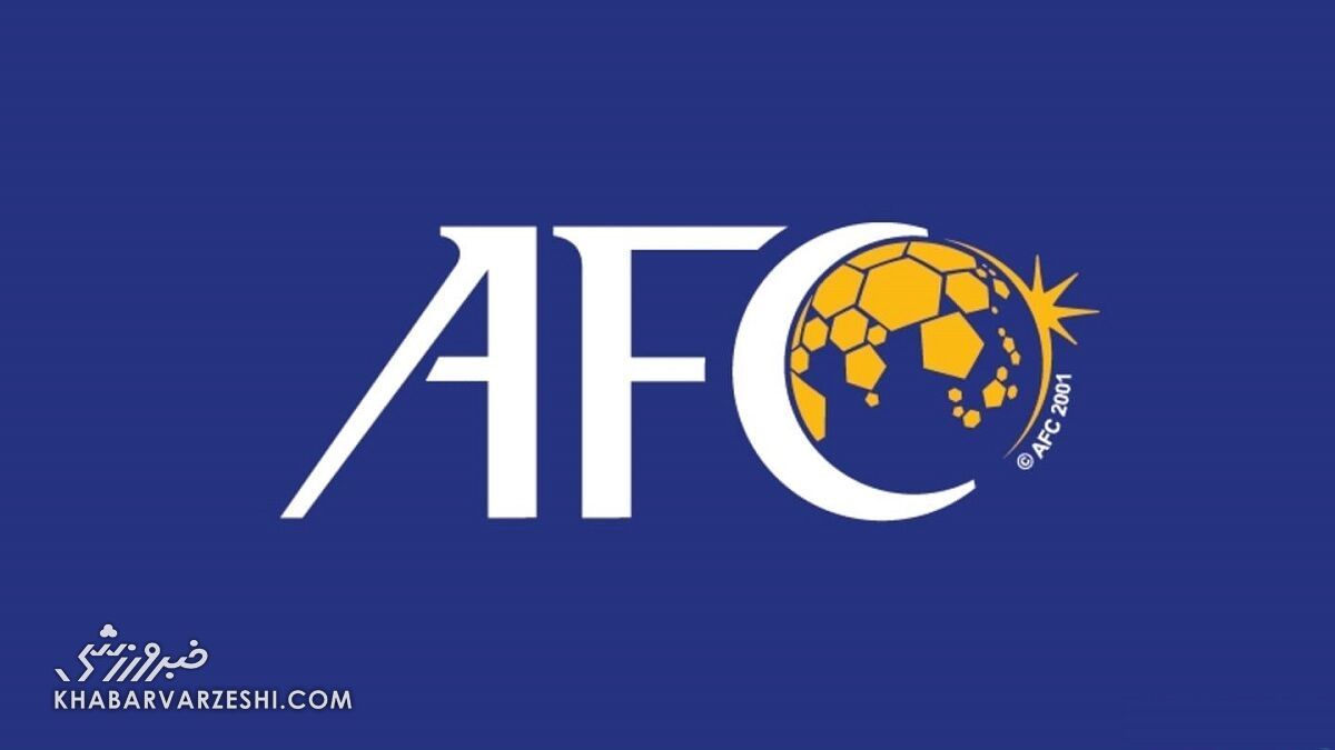 جام جهانی ۲ ساله یک طرفدار بزرگ پیدا کرد/ AFC حامی طرح جدید یوفا