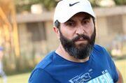 ویدیو| صحبتهای جنجالی علی لطیفی درباره شرط بندی در لیگ یک