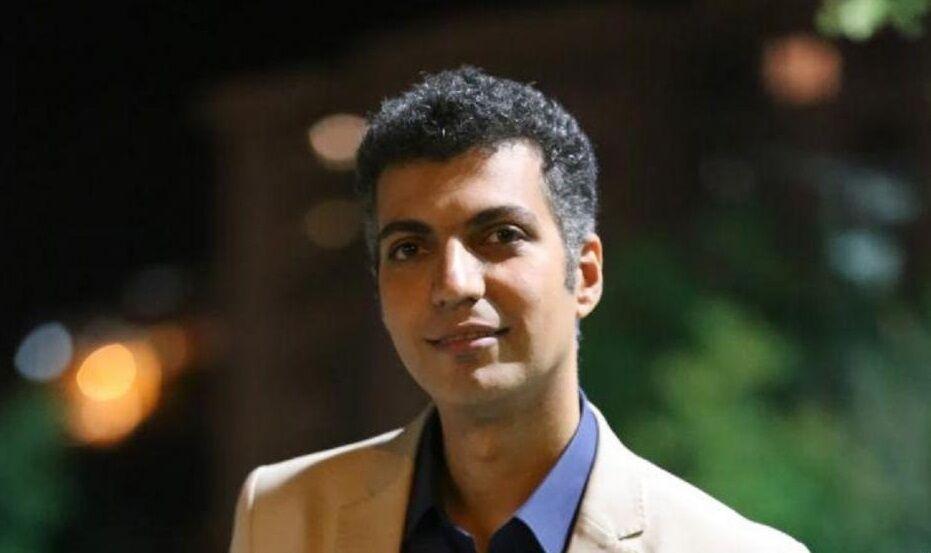 ویدیو| سخنان انگیزشی عادل فردوسی پور با دانشجوهای دانشگاه شریف