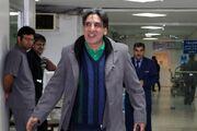 کاپیتان سابق استقلال حد و حدود گل محمدی را مشخص کرد!